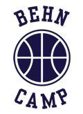 Behn Basketball Camp