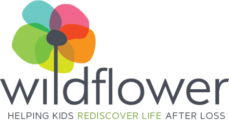 Image result for wildflower camp foundation